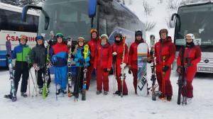Obertauern 2017-12-18 at 08.00.27